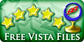 Free Vista Files Team