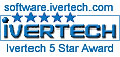Ivertech Software Central