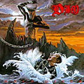 View Holy Diver profile