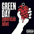 View American Idiot profile
